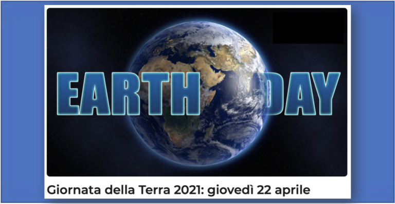 Schermata 2021-04-18 alle 20.59.52